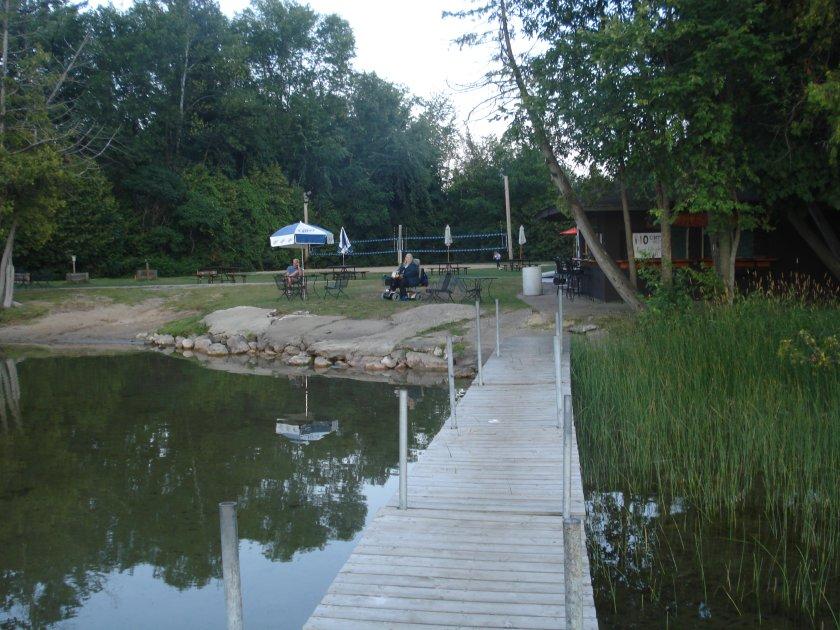 2013 - Bear Lake