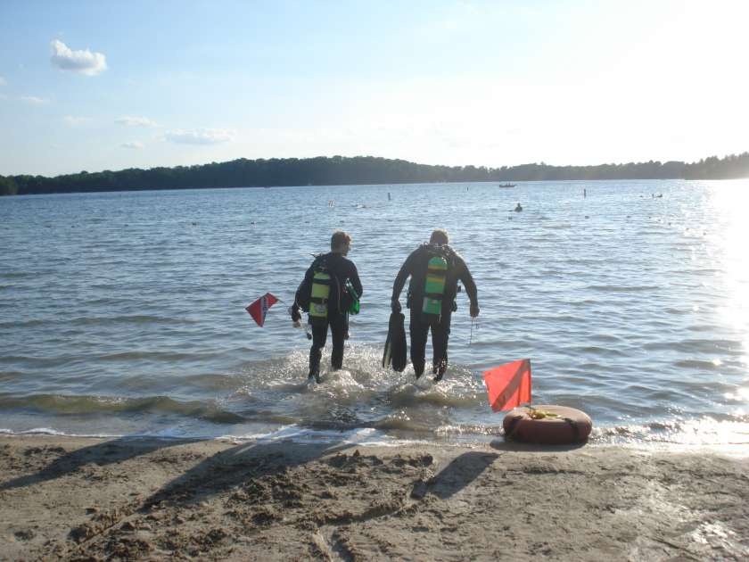 2015 and Older - Elkhart Lake