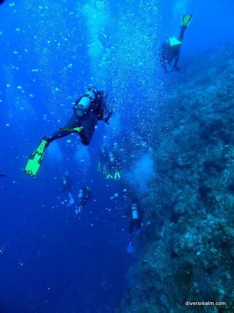2016 - Turks and Caicos